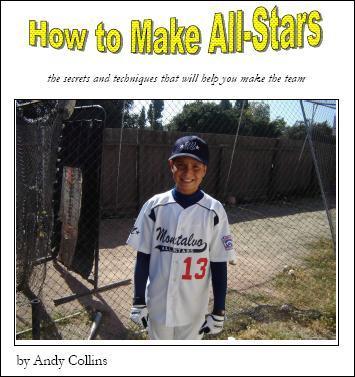 How to Make All-Stars e-Book