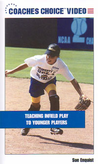 coaching role model sue enquist Legendary ucla coach sue enquist tells you how to avoid it in today's find this pin and more on favorite athletes by jennie finch is my role model.